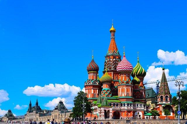 ежедневные молитвы на русском языке
